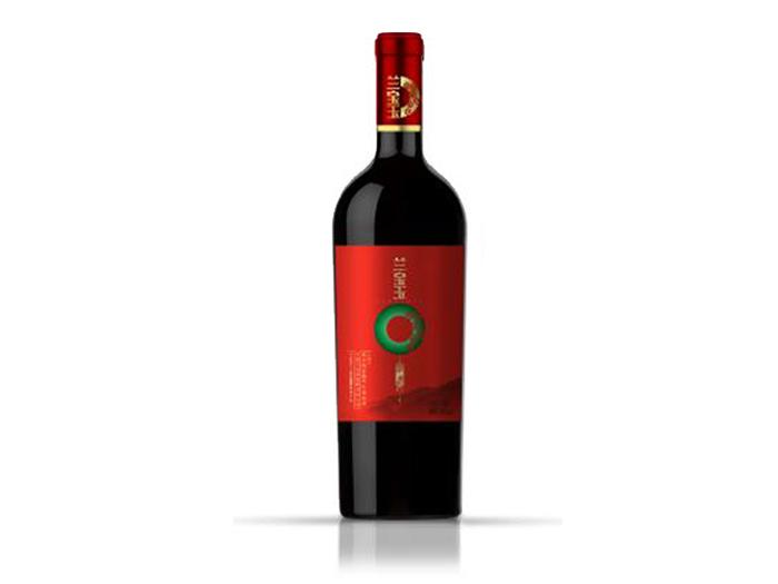 红酒厂家供应-口碑好的宁夏红酒上哪买