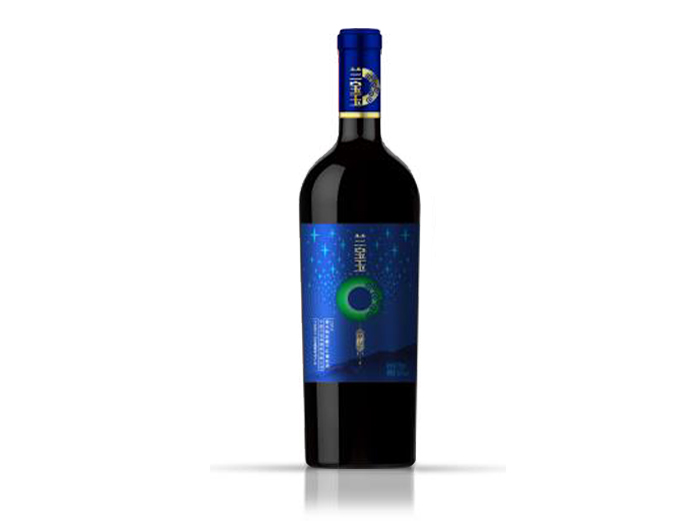 云南葡萄酒找哪家_去哪找声誉好的红酒供应商