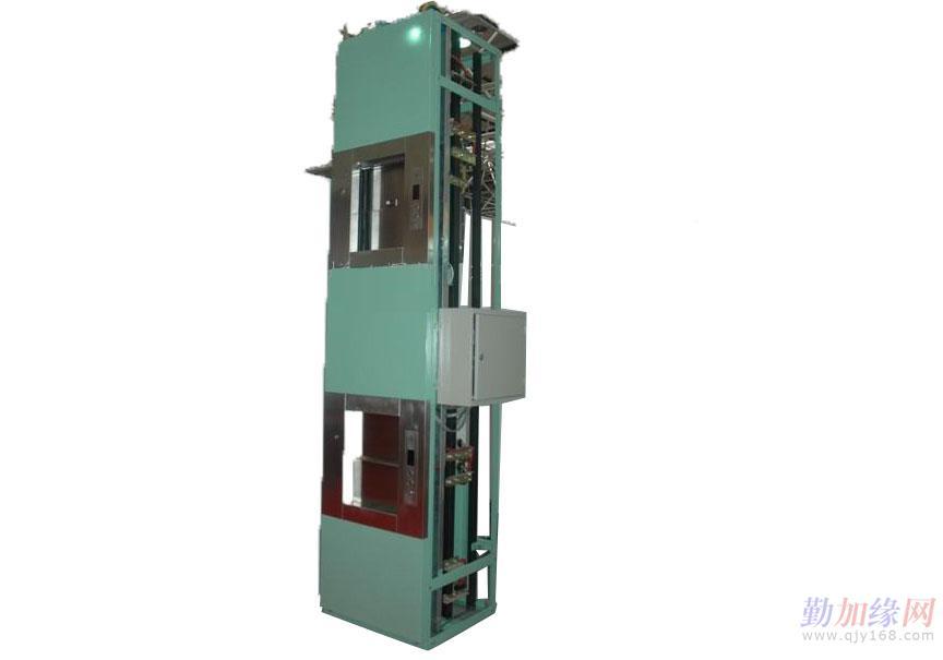 和政食梯、餐梯、传菜电梯、杂物电梯-声誉好的餐梯经销商推荐