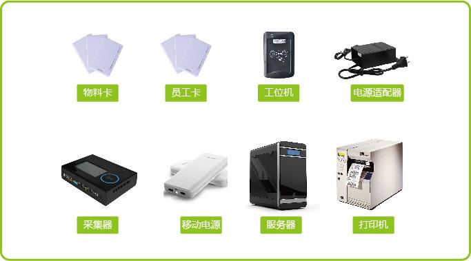 服装电子工票程序怎样-广州信誉好的服装电子工票程序推荐
