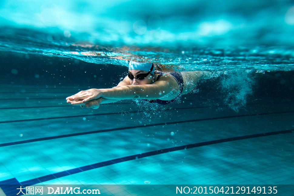 徐州一体化泳池水处理环保设备