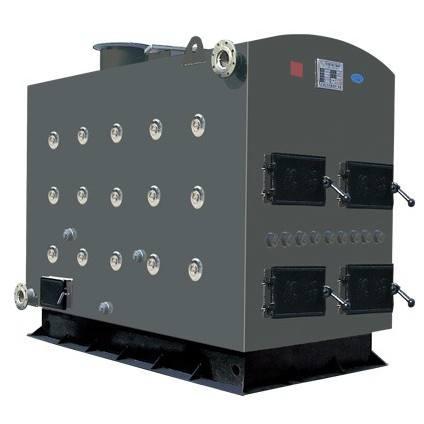 鶴崗環保鍋爐廠家-朝陽市價格合理的環保鍋爐哪里買