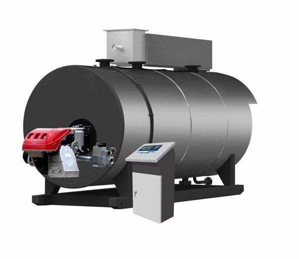 環保鍋爐批發-品牌好的環保鍋爐推薦