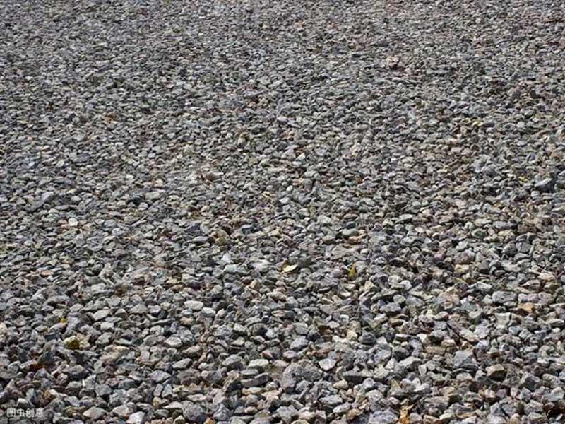 水泥稳定碎石施工信息|水泥稳定碎石施工价格费用