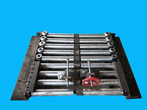 加热灯管-河北耐用的复合板机配件哪里有供应