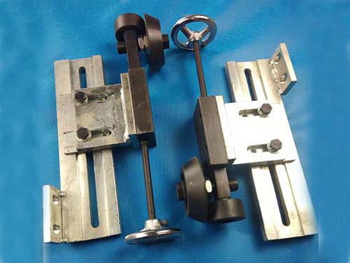 复合板机配件价格-受欢迎的复合板机配件推荐