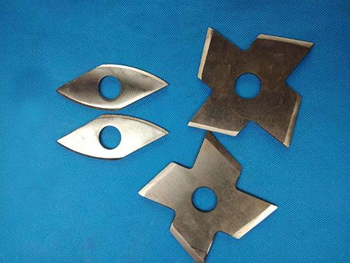 盈康彩钢配件价格-哪里能买到优惠的复合板机配件