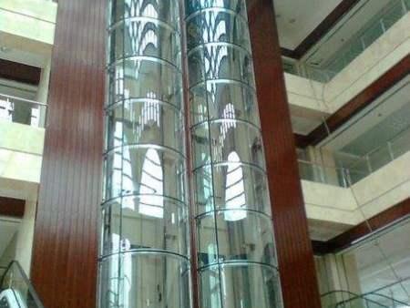 观光电梯价格_鞍山可靠的加装电梯供应商