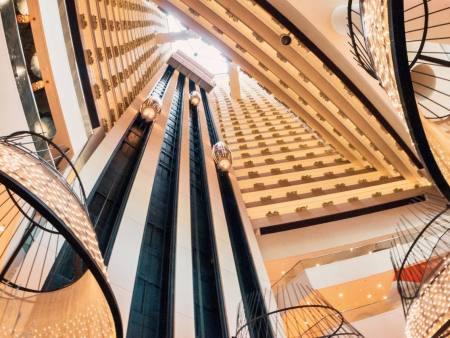 通化观光电梯厂家-哪里有销售专业的加装电梯