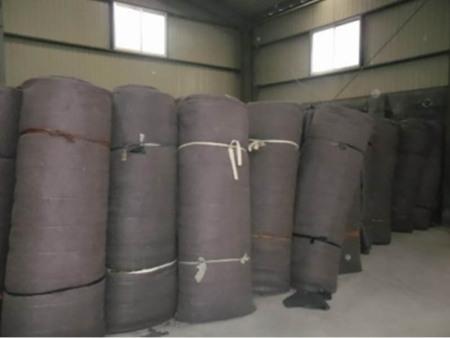 青海大棚棉被廠-專業蘭州/保溫被在甘肅