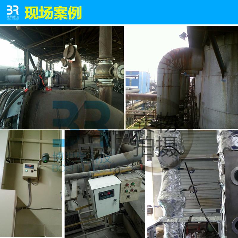 拋售靜電荷粉塵濃度檢測儀_青島好的靜電荷粉塵濃度檢測儀去哪里買