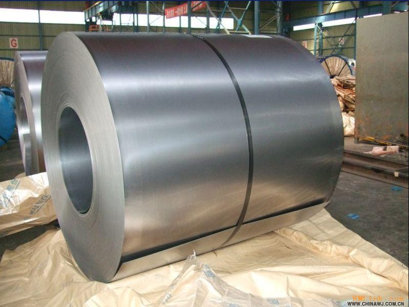 河南不锈钢卷厂家|不锈钢卷批发