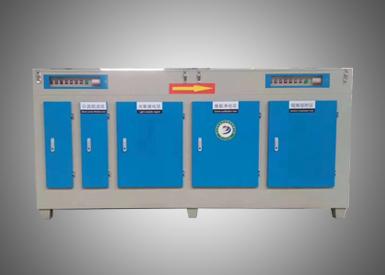 UV光氧催化净化器,沈阳UV光氧催化净化器