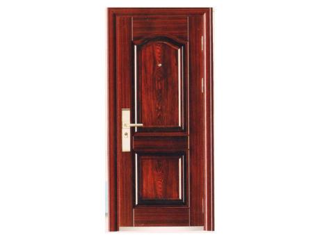 甘南入户防火防盗门-在哪能买到实用的兰州入户防火防盗门