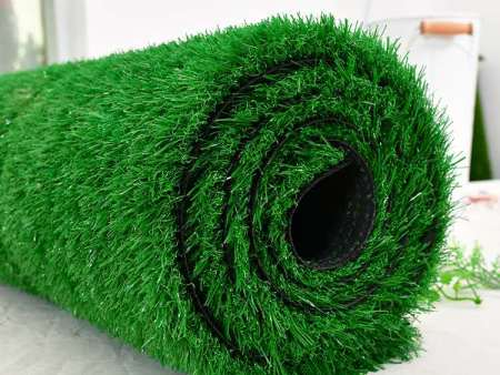 专用足球场草坪-专业的仿真草坪草皮供应商推荐