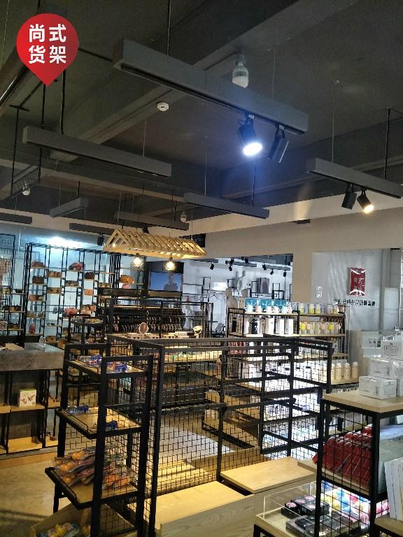 山东伶俐饰品货架-广州哪里有供应实用的伶俐饰品货架