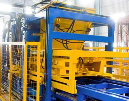 厂家批发透水砖机-福建实惠的透水砖机哪里有供应