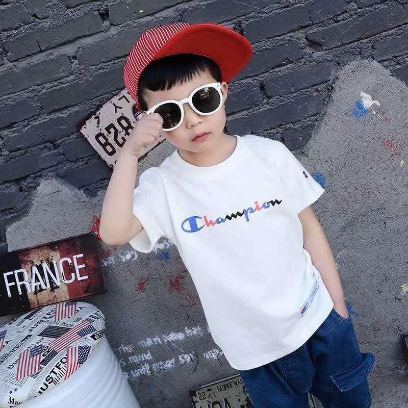 湖北童裝供貨廠家|青島高品質童裝批發出售