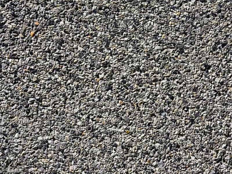 水泥稳定碎石价格厂商代理-上哪买好用的水泥稳定碎石