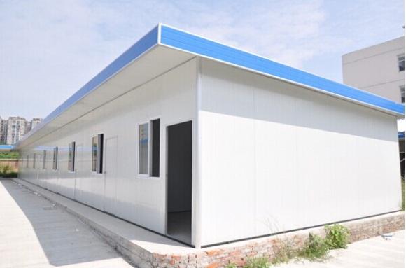 板房回收價格_口碑好的板房回收公司_南陽舊貨回收公司