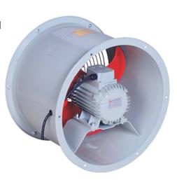 呼和浩特風機代理|錢山風機水泵_呼和浩特市軸流風機專業品質