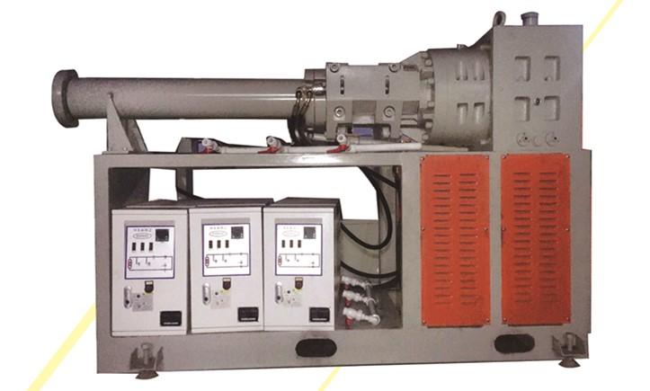 CY900橡胶挤出机,橡胶挤出设备,橡胶挤出机的价格