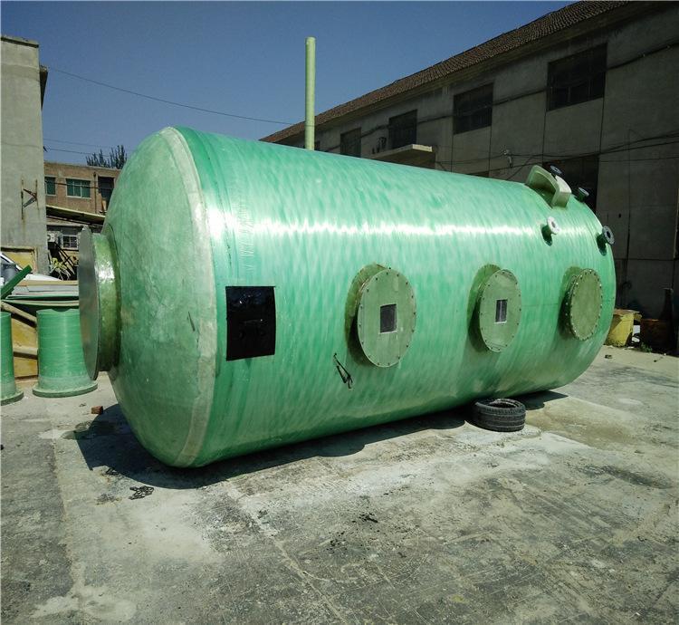 北京砖窑玻璃钢脱硫塔-衡水价位合理的砖窑玻璃钢脱硫塔哪里买
