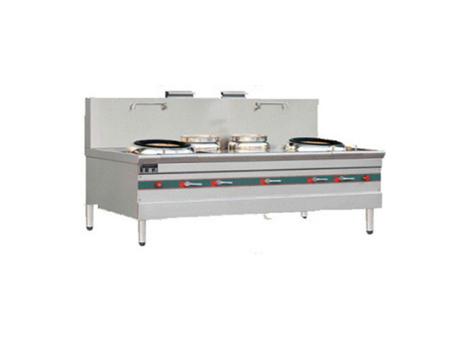 青海廚房設備-西寧有信譽度的公司推薦 青海廚房設備