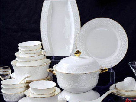 西寧餐具價格-西寧價格合理的青海餐具銷售推薦