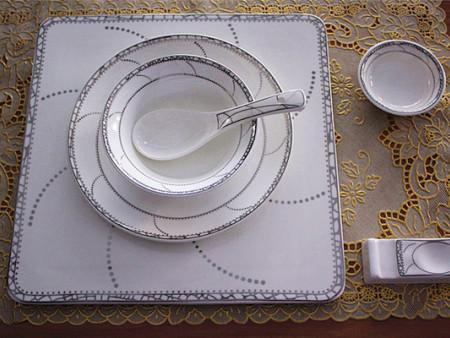 餐具設備銷售_西寧知名的青海餐具供應商推薦