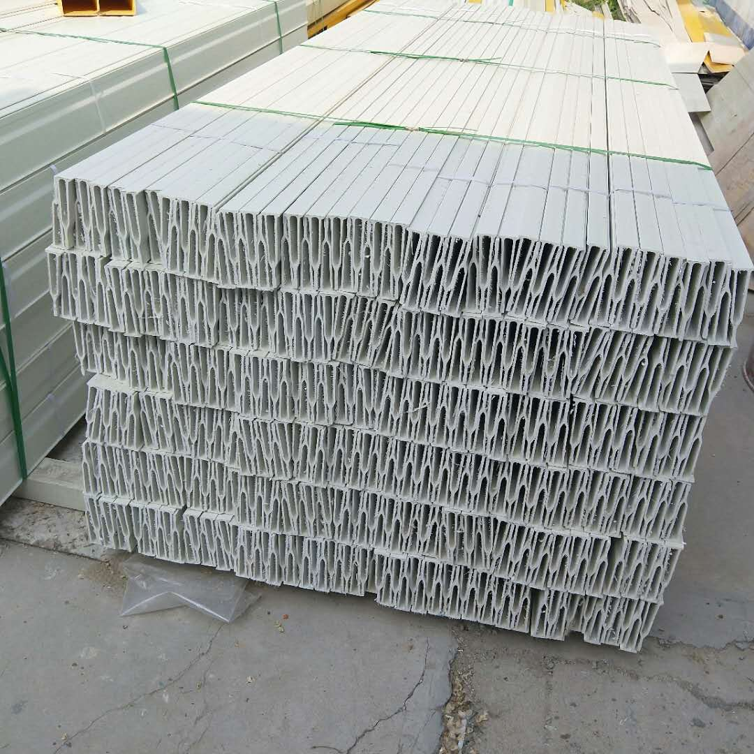 养殖厂地板梁支撑梁