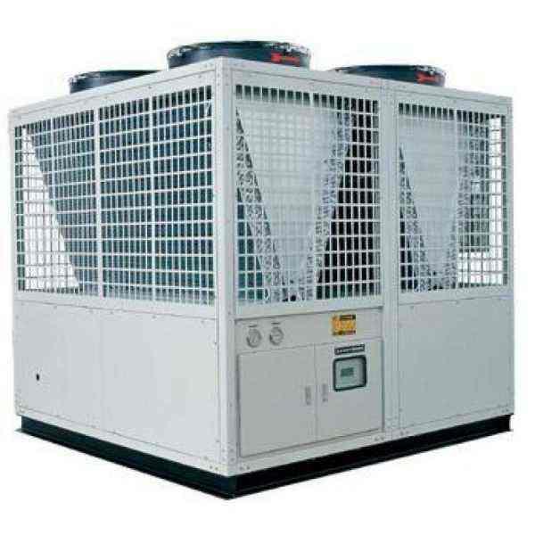 青海空气源热泵价格-高性价青海空气源热泵供销