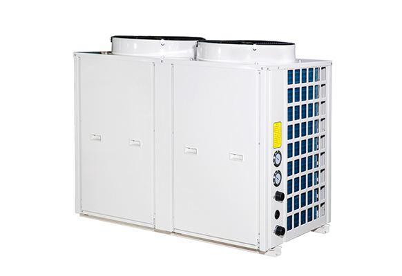青海空气源热泵厂商-物超所值的青海空气源热泵供销