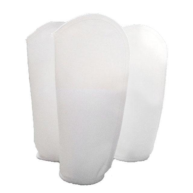 专业供应过滤袋就来沈阳恒屹锐克斯流体控制有限公司
