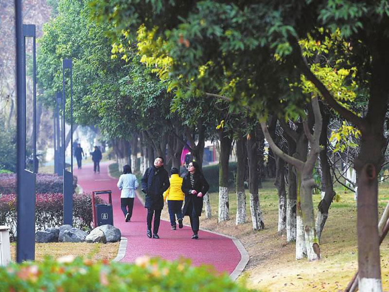 郑州彩色沥青混凝土价格|价格适中的彩色沥青混凝土推荐