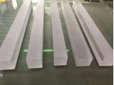 昆明亚克力材料_云南价格划算的亚克力材料供应