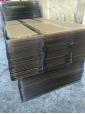 云南亚克力材料-哪里可以买到好的亚克力材料