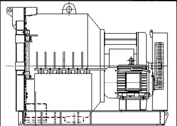 江苏脱水机厂家|划算的脱水机供销