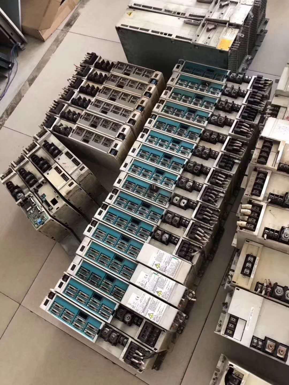 杭州德國進口電氣|蘇州耐用的三菱產品品牌推薦