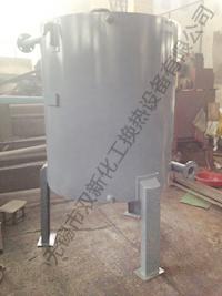螺旋板式换热器销售商,江苏优质螺旋板式换热器供应商是哪家