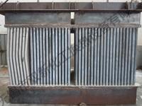 淮安空气预热器,无锡哪里有卖质量好的空气预热器