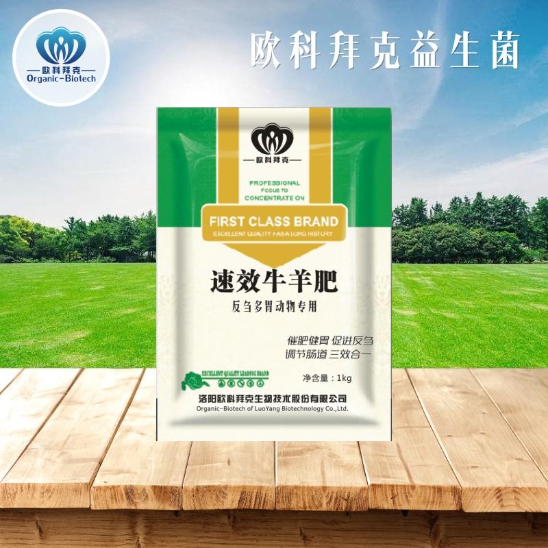牛羊催肥剂报价-哪里能买到有保障的牛羊催肥剂