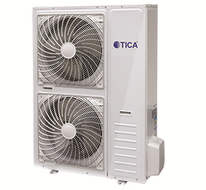 恒之丰能源_优良天加多联机中央空调供应商-平顶山天加模块机