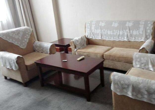 沙發回收價格_南陽口碑好的沙發回收推薦
