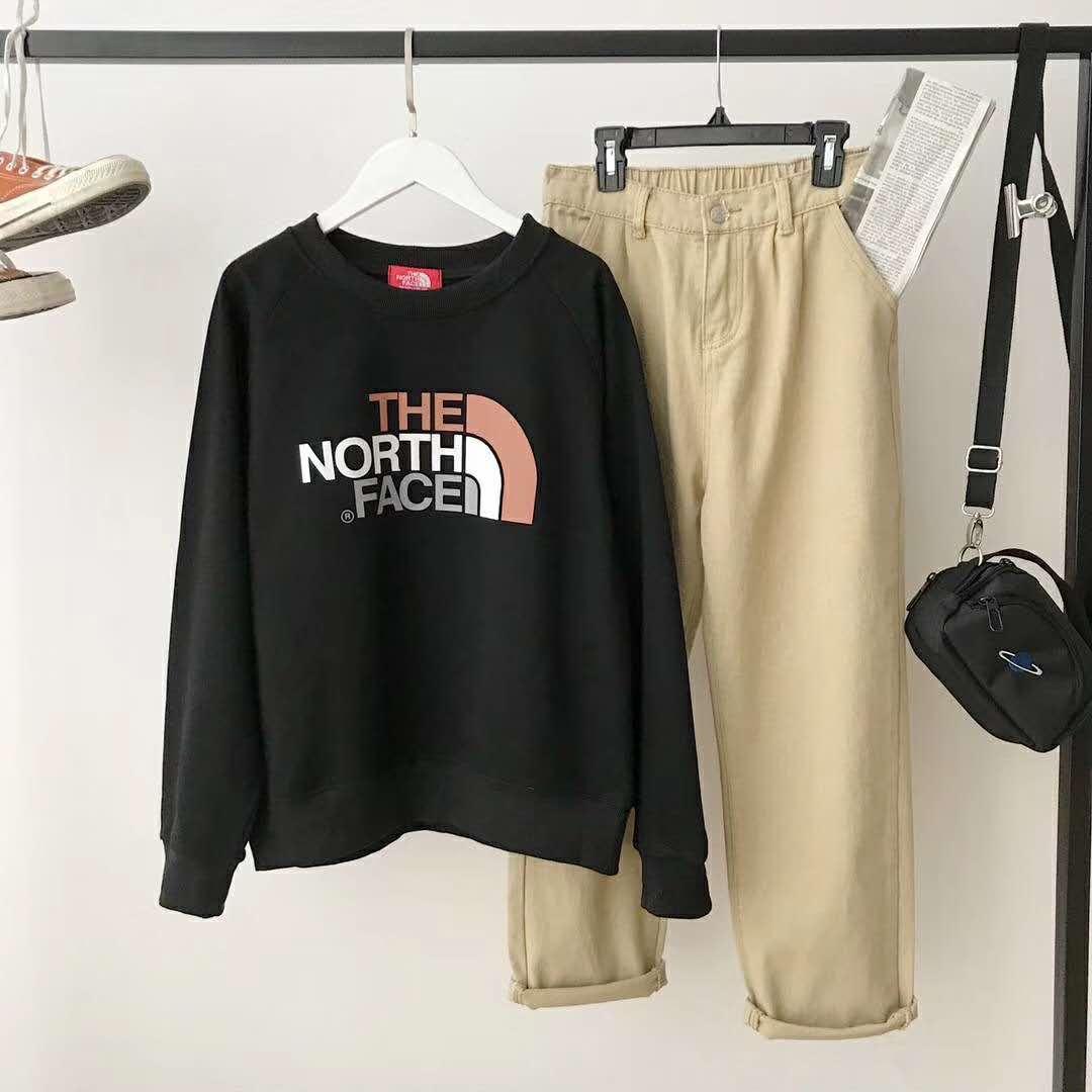 山东名声好的运动服装厂商推荐 运动服装制造商