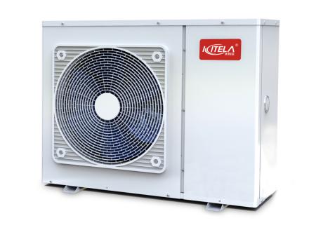 临沂专业的米特拉空气能采暖器批售-黄冈空气能采暖设备