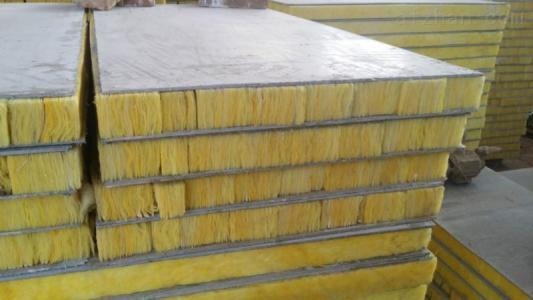 額爾古納復合板廠|優良復合板優選呼倫貝爾天祥彩鋼