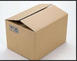 优良宁夏纸箱子厂家-阿拉善盟纸箱子
