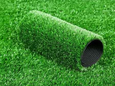 专用足球场草坪_想买优惠的仿真草坪草皮,就到沈阳跃杰仿真植物