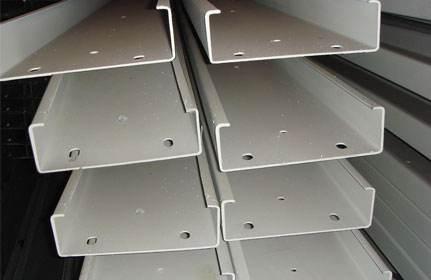 額爾古納C型鋼廠-C型鋼哪里可以買到
